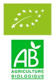 Certifications AB et EUROFEUILLE