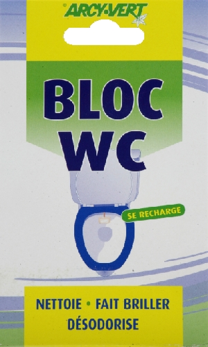 Bloc-WC + recharge (2)